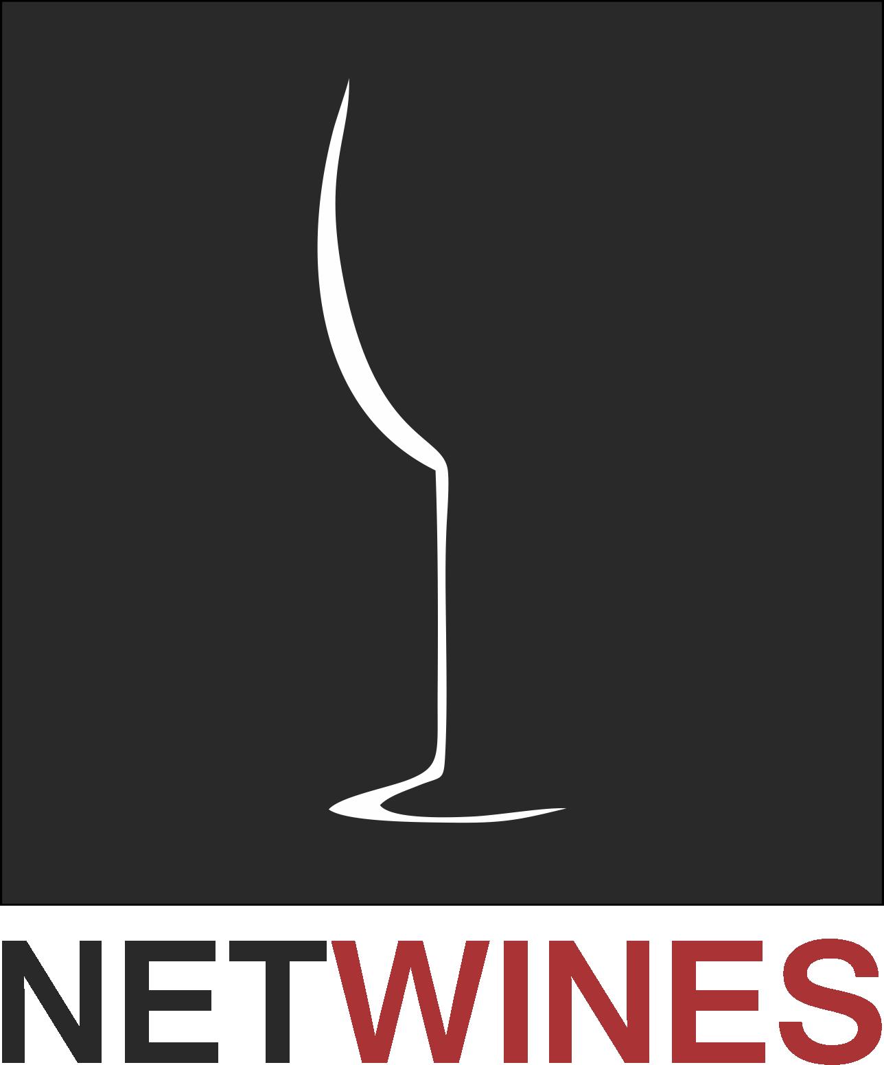 Netwines